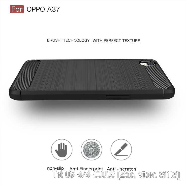 op lung oppo neo 9 tphcm