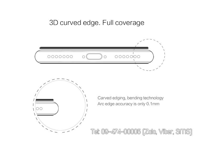 dán cường lực iphone xs max plus quận 2