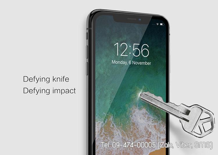 dán cường lực iphone xs max cpmax
