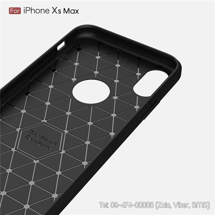 ốp lưng iphone xs max quận 2