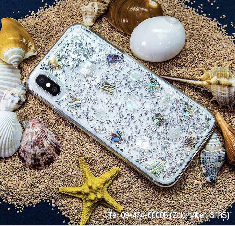 ốp lưng iphone x switch eassy 3d vision