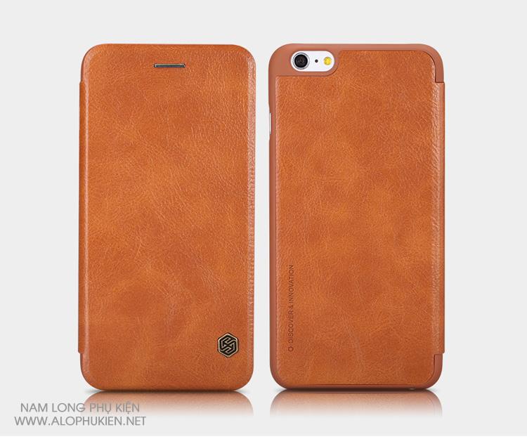 Bao da Iphone 6 Plus