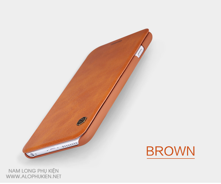 Bao da Iphone 6 Plus tại TPHCM