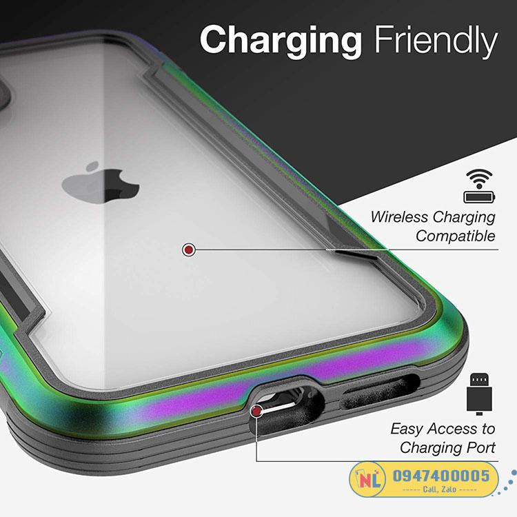 ốp iphone 11 pro max