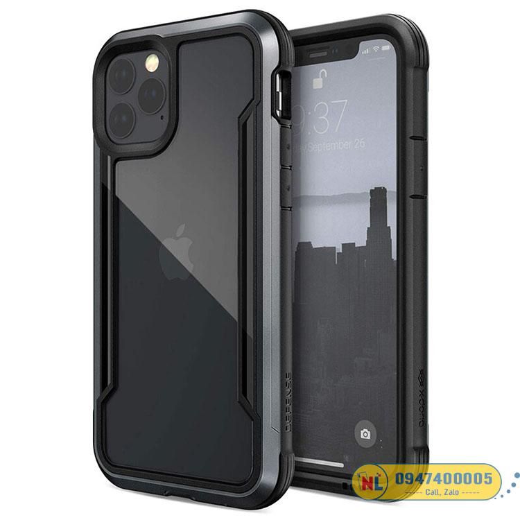 ốp lưng iphone 11 pro max chống sốc
