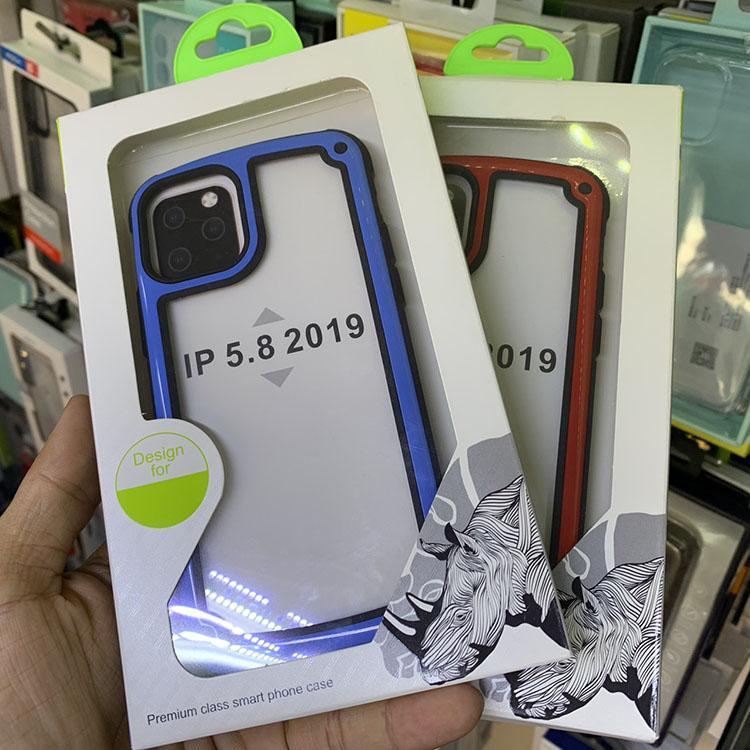 ốp lưng iPhone 11 Pro