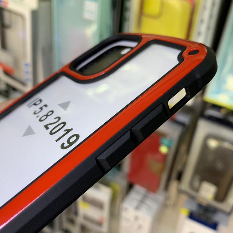 ốp lưng iPhone 11 Pro Max lưng kính