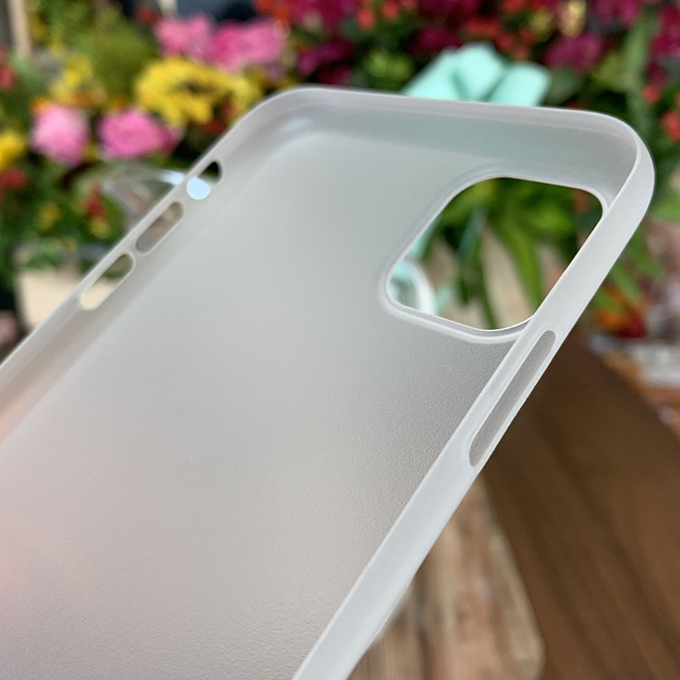 ốp lưng iphone 11 pro siêu mỏng quận 9