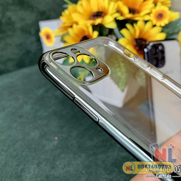 ốp lưng iphone 11 pro max likgus tphcm