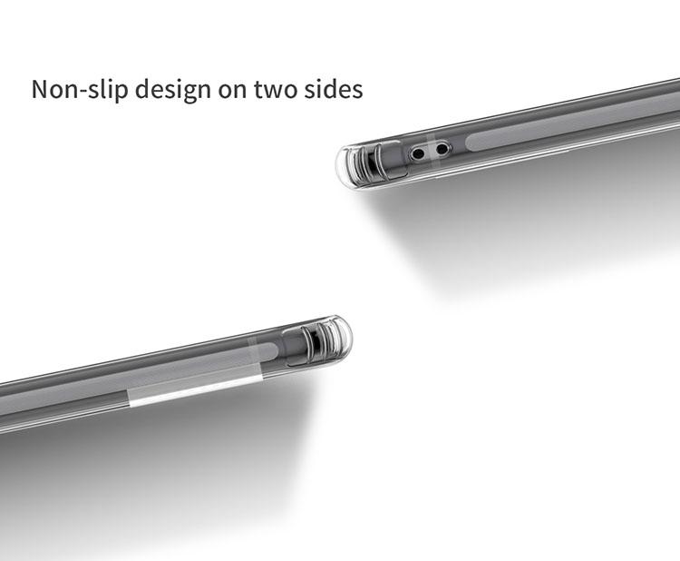 ốp lưng iphone 11 6.5 inch