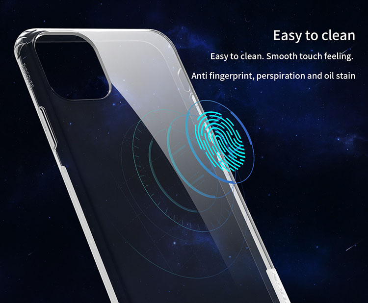 ốp silicon iphone 11 6.5 tphcm