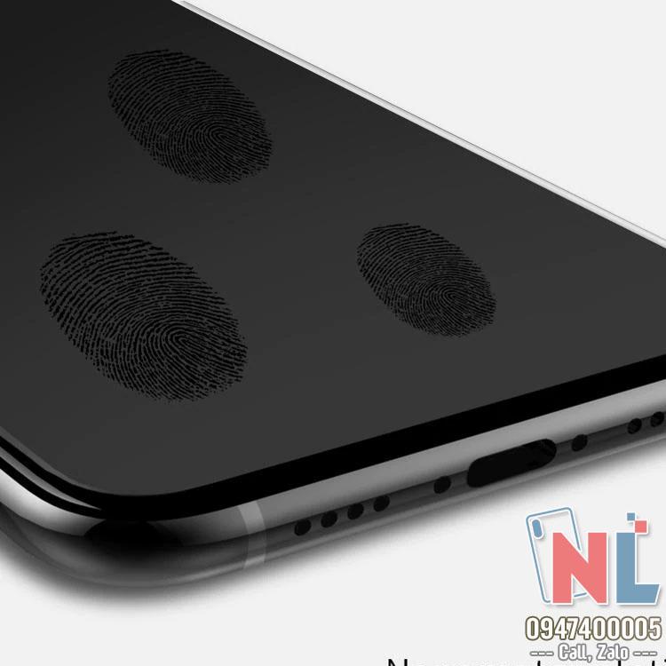 cường lực iphone 11 nillkin hcm