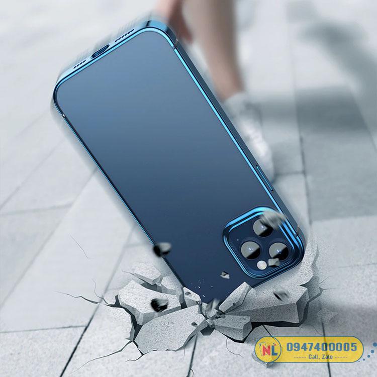 op lung iphone 12 mini