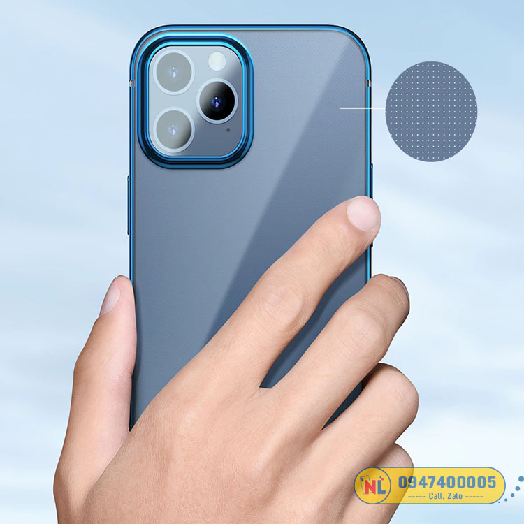 op lung iphone 12 pro max