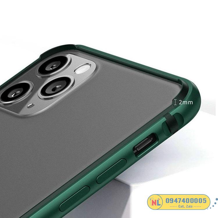 op vien iphone 12 pro