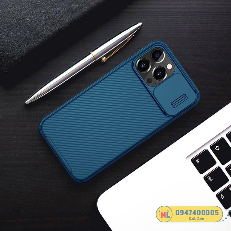 ốp lưng iphone 13 pro max bảo vệ camera