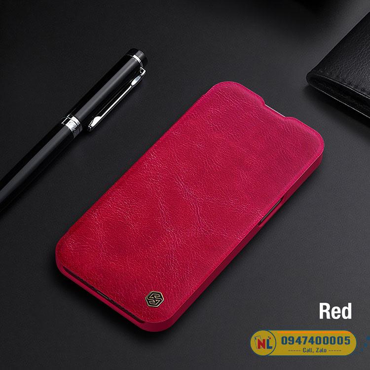 bao da iphone 13 pro chứa thẻ