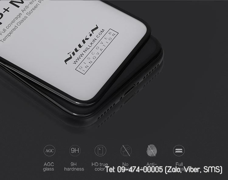kính cường lực iphone x