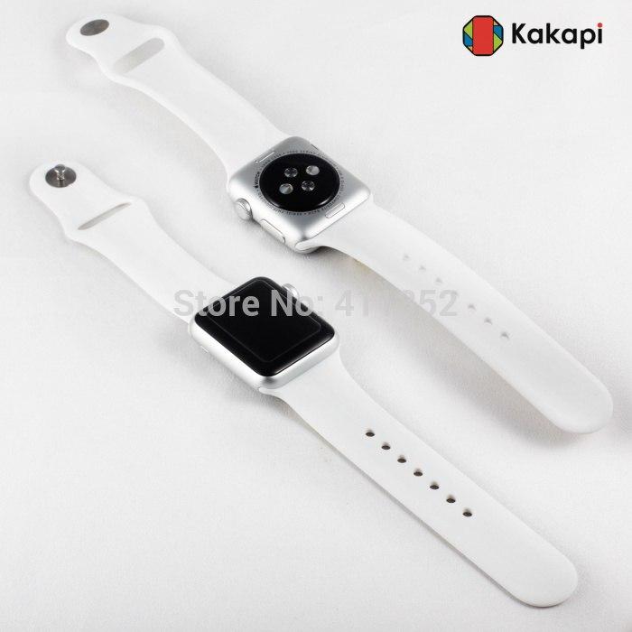 dây đeo apple watch kakapi
