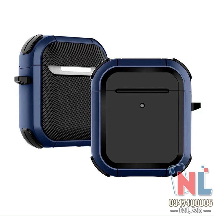 ốp lưng airpods 2 vuông