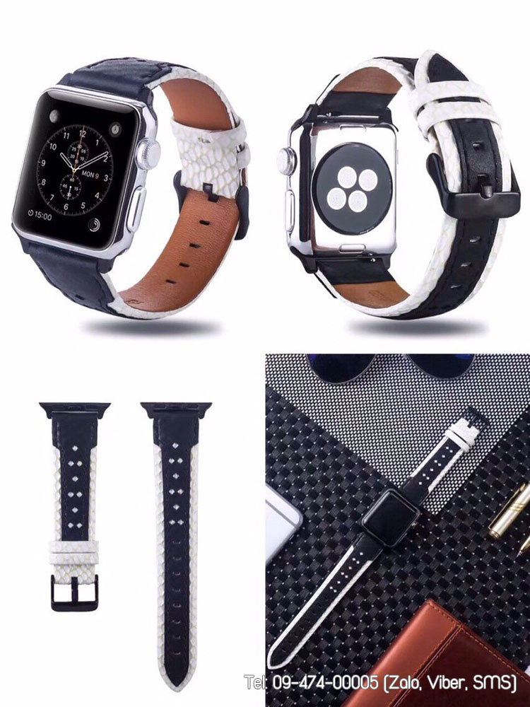 day da apple watch