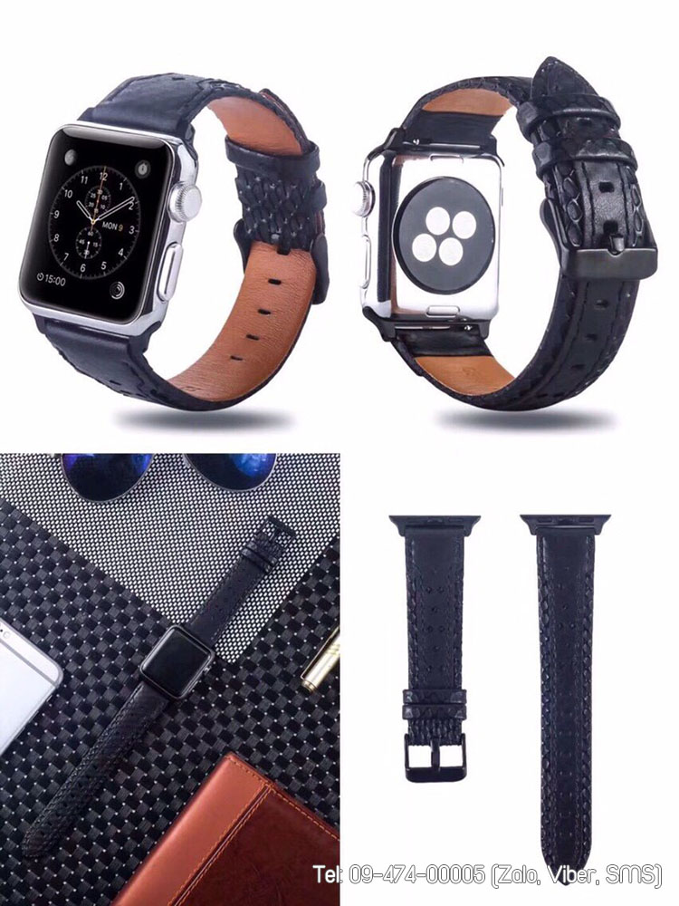 day da apple watch tphcm