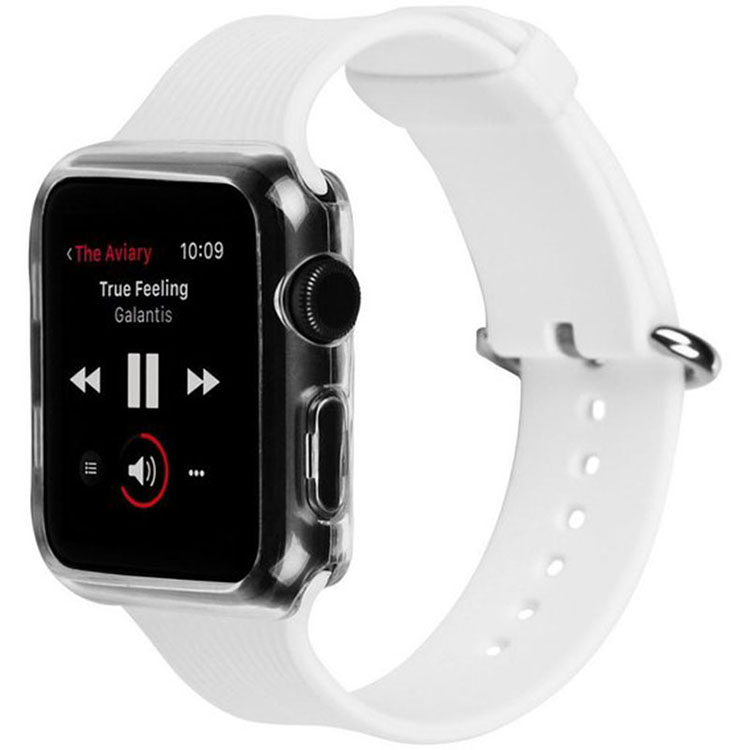 dây apple watch chống sốc